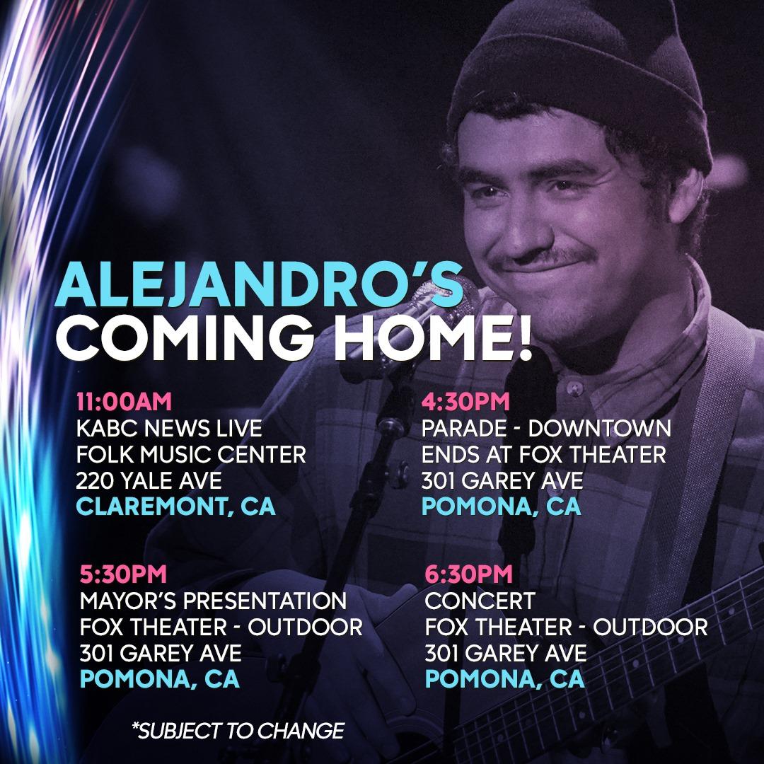 American idol's Alejandro Aranda.jpg