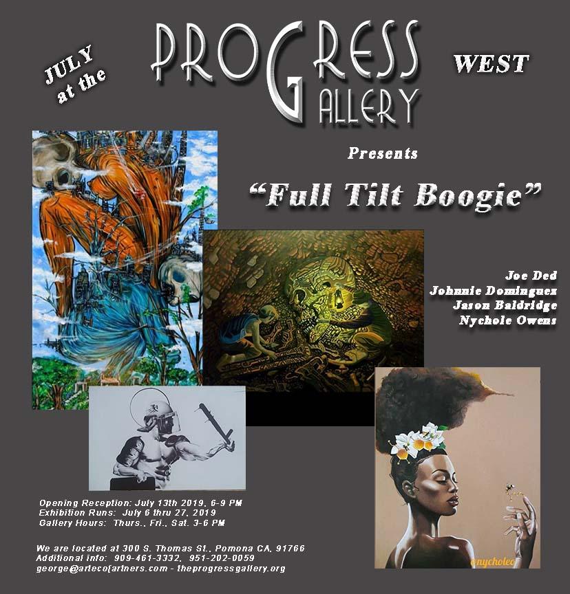 Progress West.jpg