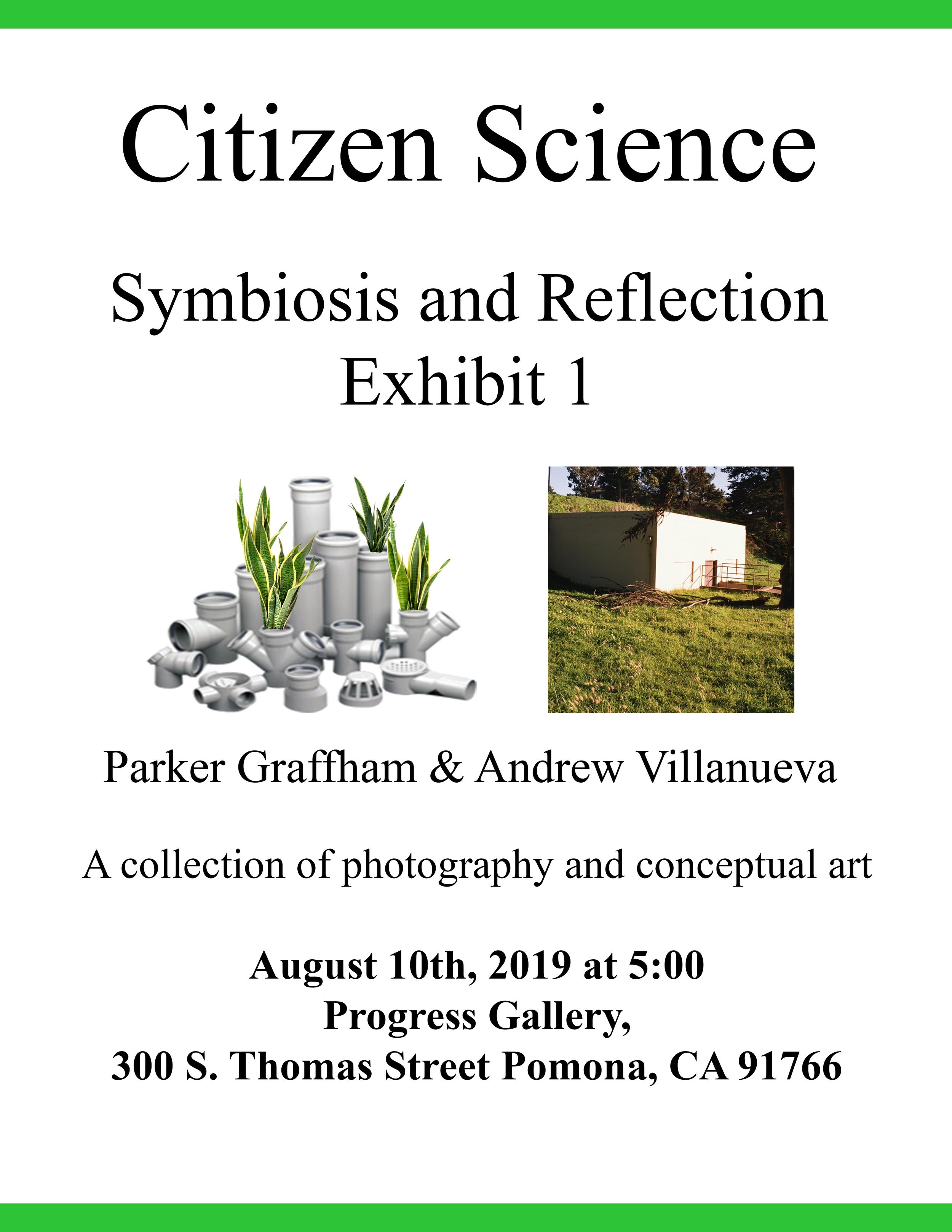 Progress Gallery