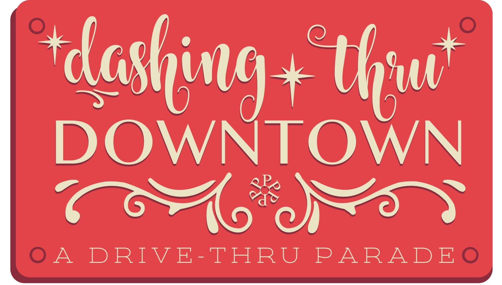 2020 Pomona Christmas Parade Online Application — Downtown Pomona