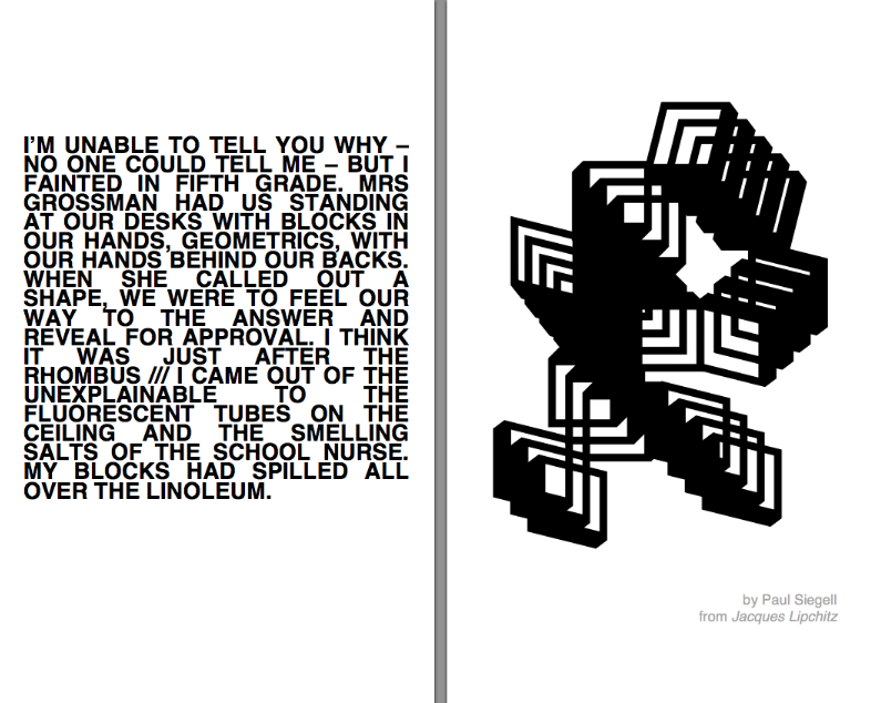 Paul Siegell from Jacques Lipchitz 6.png