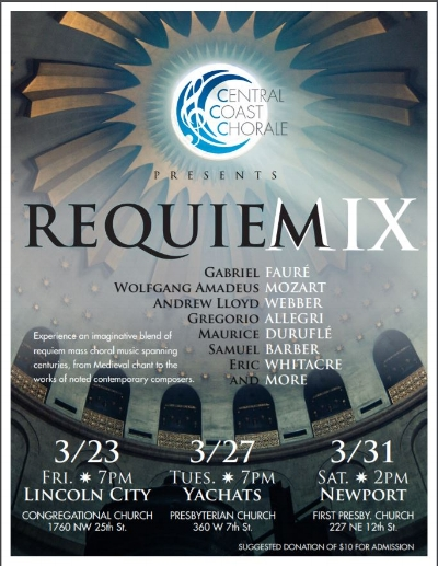 Requiem Flyer Small.JPG