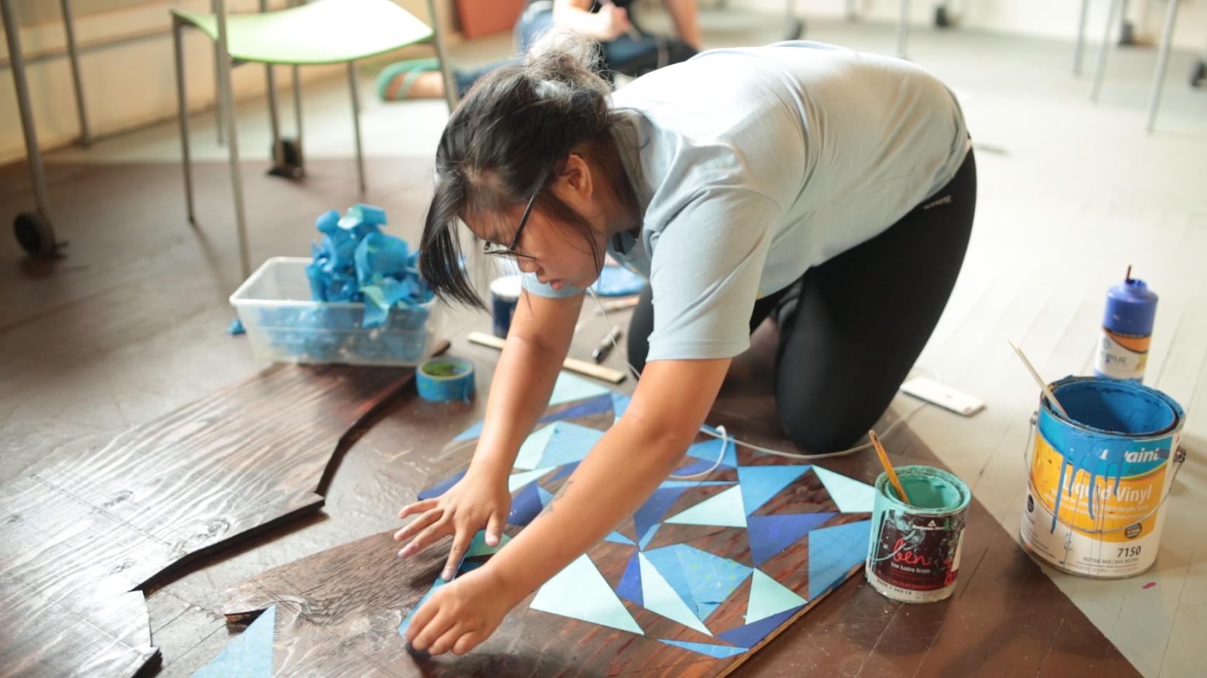 painter at platte 2.png