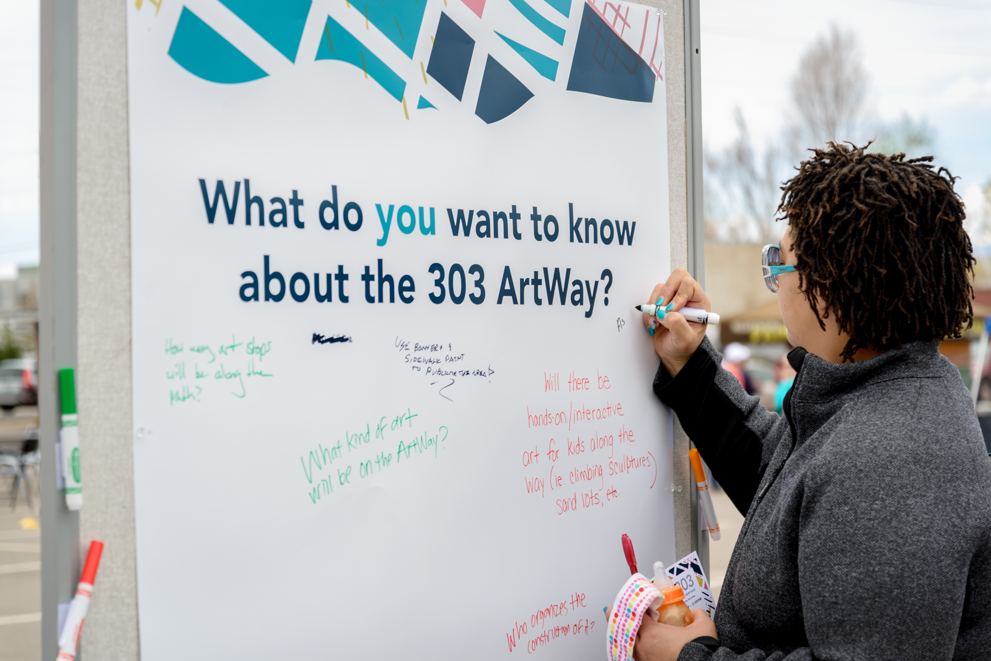303 ArtWay A-Line Open Day Community Input Image 1.jpg