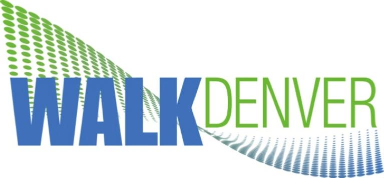 WalkDenver.png
