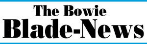 cg-bowie-blade-logo-20140718.jpg