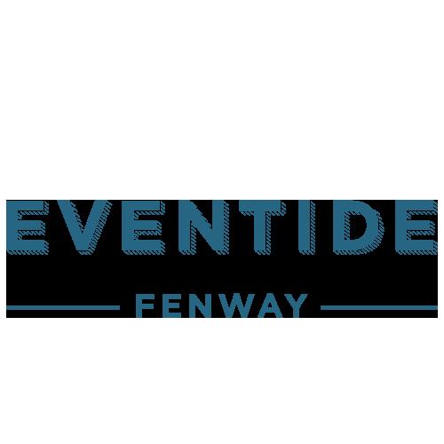 Eventide Fenway