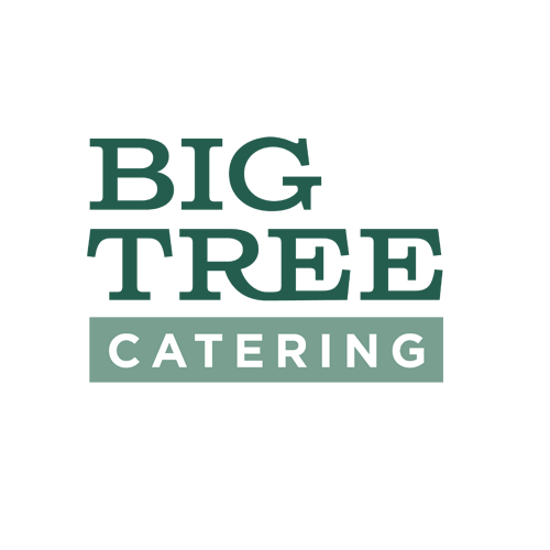 BTCatering_logo_color.png