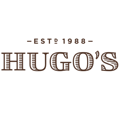 Private Parties and Group Events at Hugo's restaurant