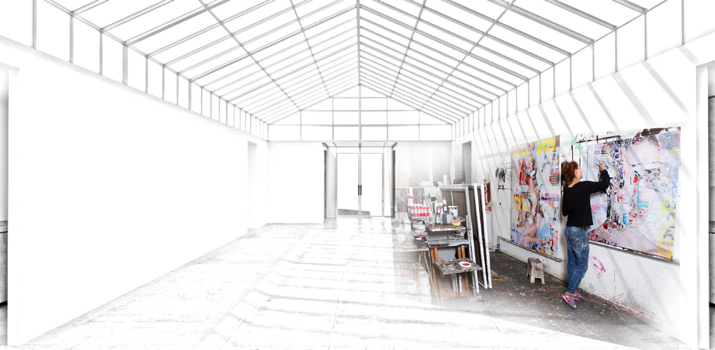 Art space1.jpg