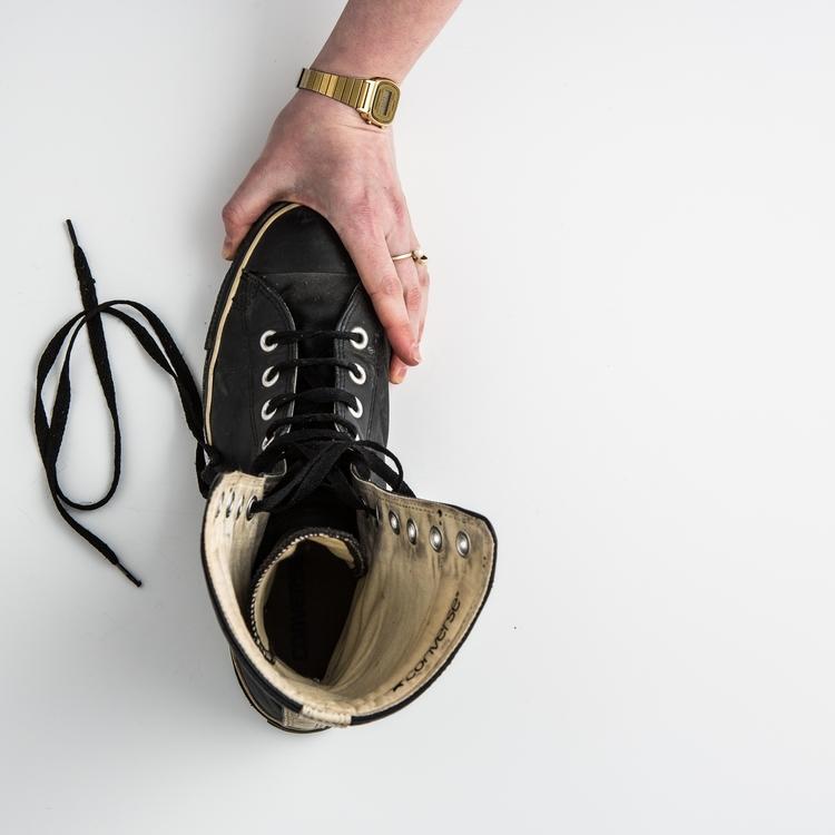 Converse-049.jpg