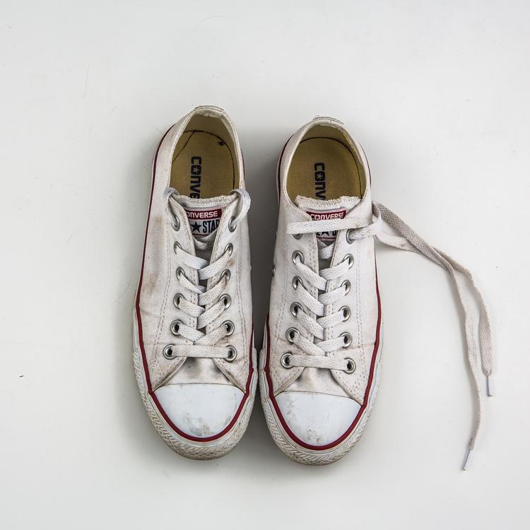 Converse-206.jpg
