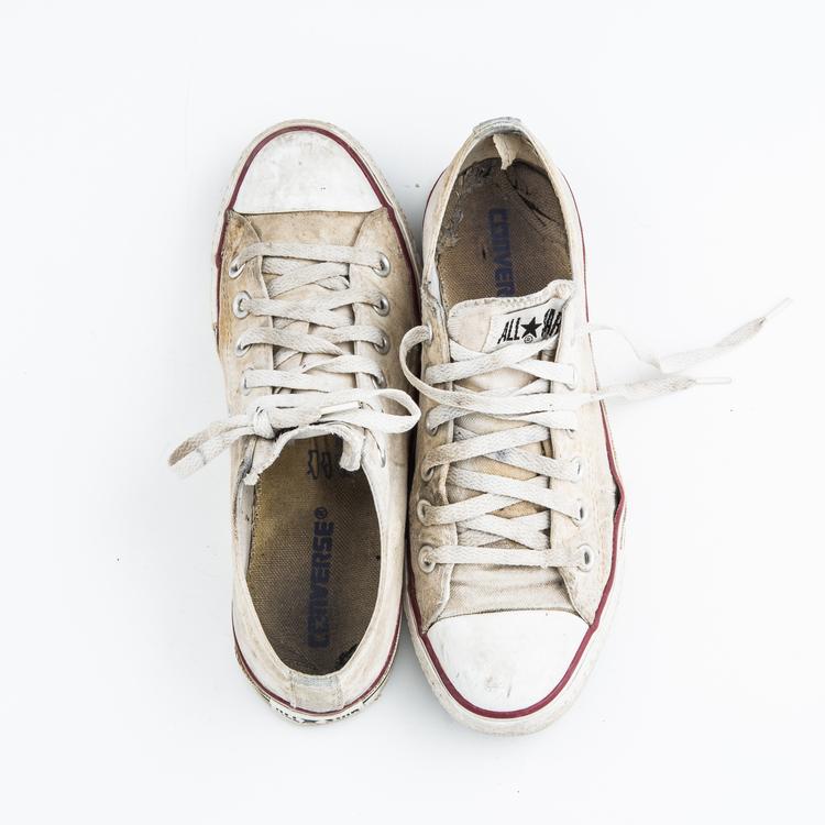 Converse-581.jpg