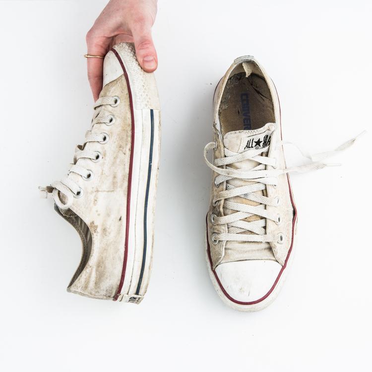 Converse-585.jpg