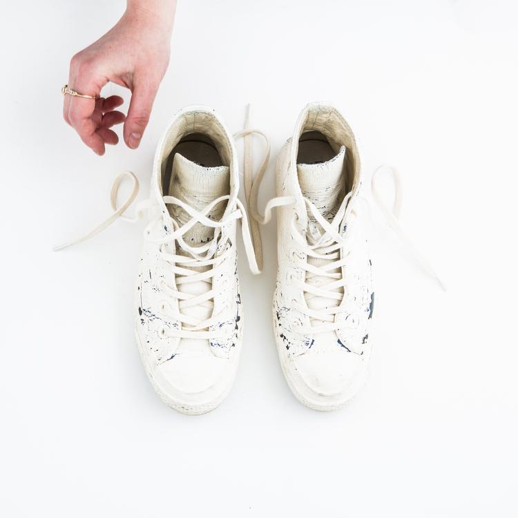 Converse-695.jpg