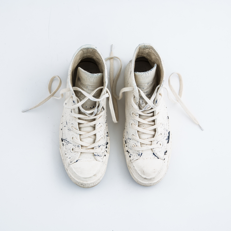 Converse-696.jpg