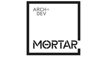 mortar_archdev.jpg