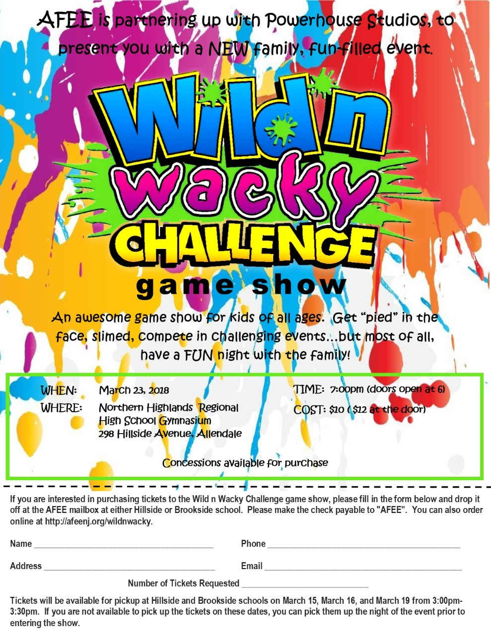 thumbnail_Wild n Wacky Flyer _updated.jpg
