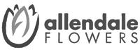 allendale_flowers.jpg