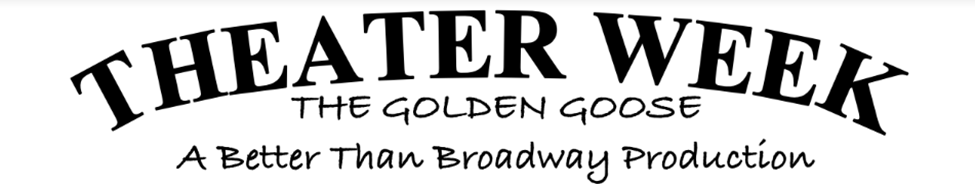 TheaterWeek-header-image.fw.png