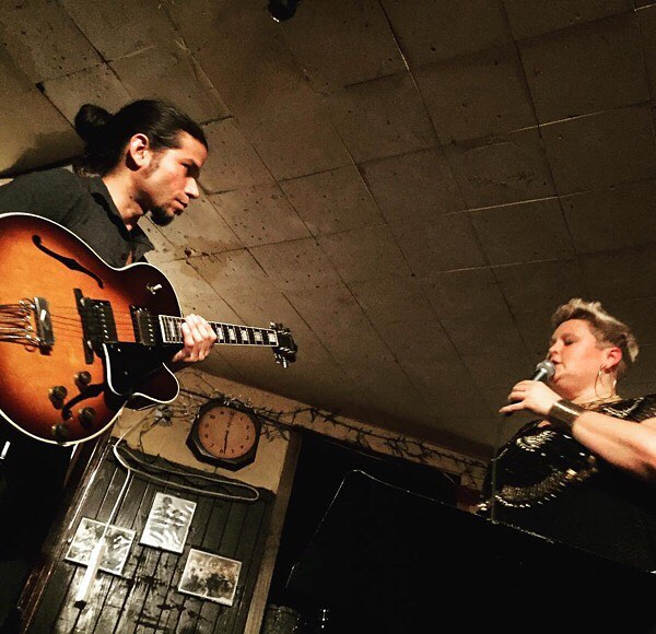 55 duo live .jpg