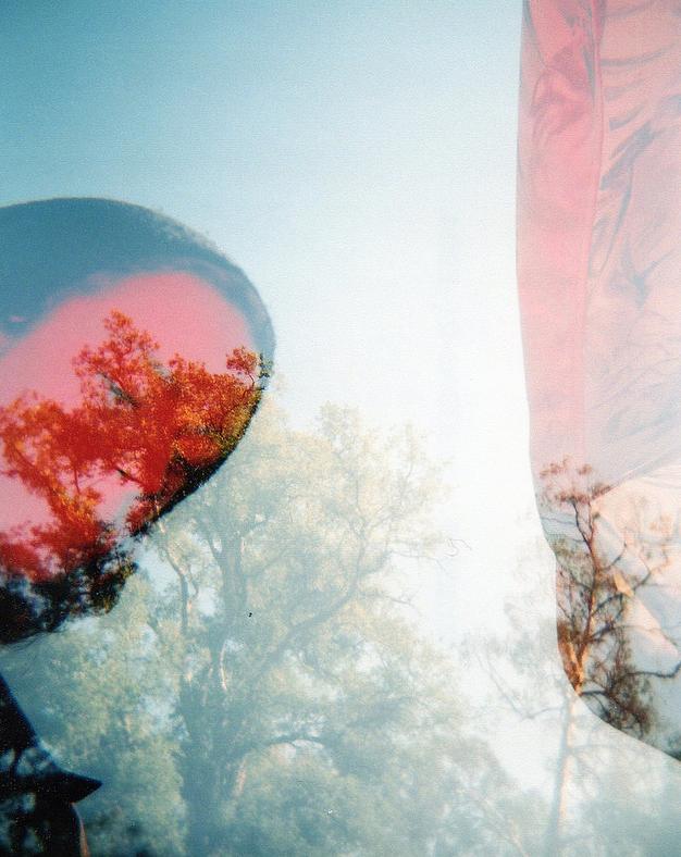 """cherry pop"" by  Samantha Ashcraft"