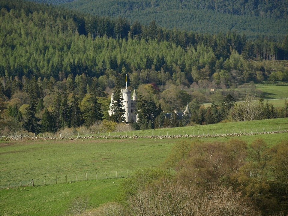 balmoral-castle-view-knock-gallery