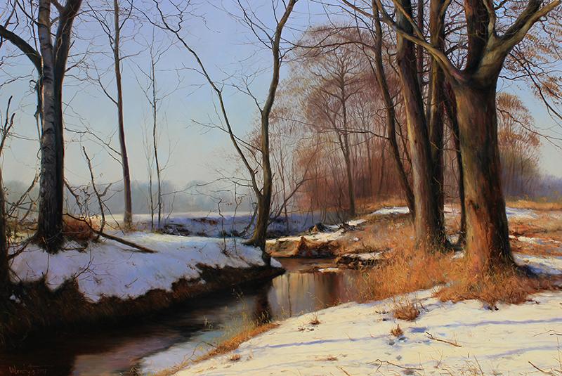 serene-landscape-vladimir-vilenchyts.JPG