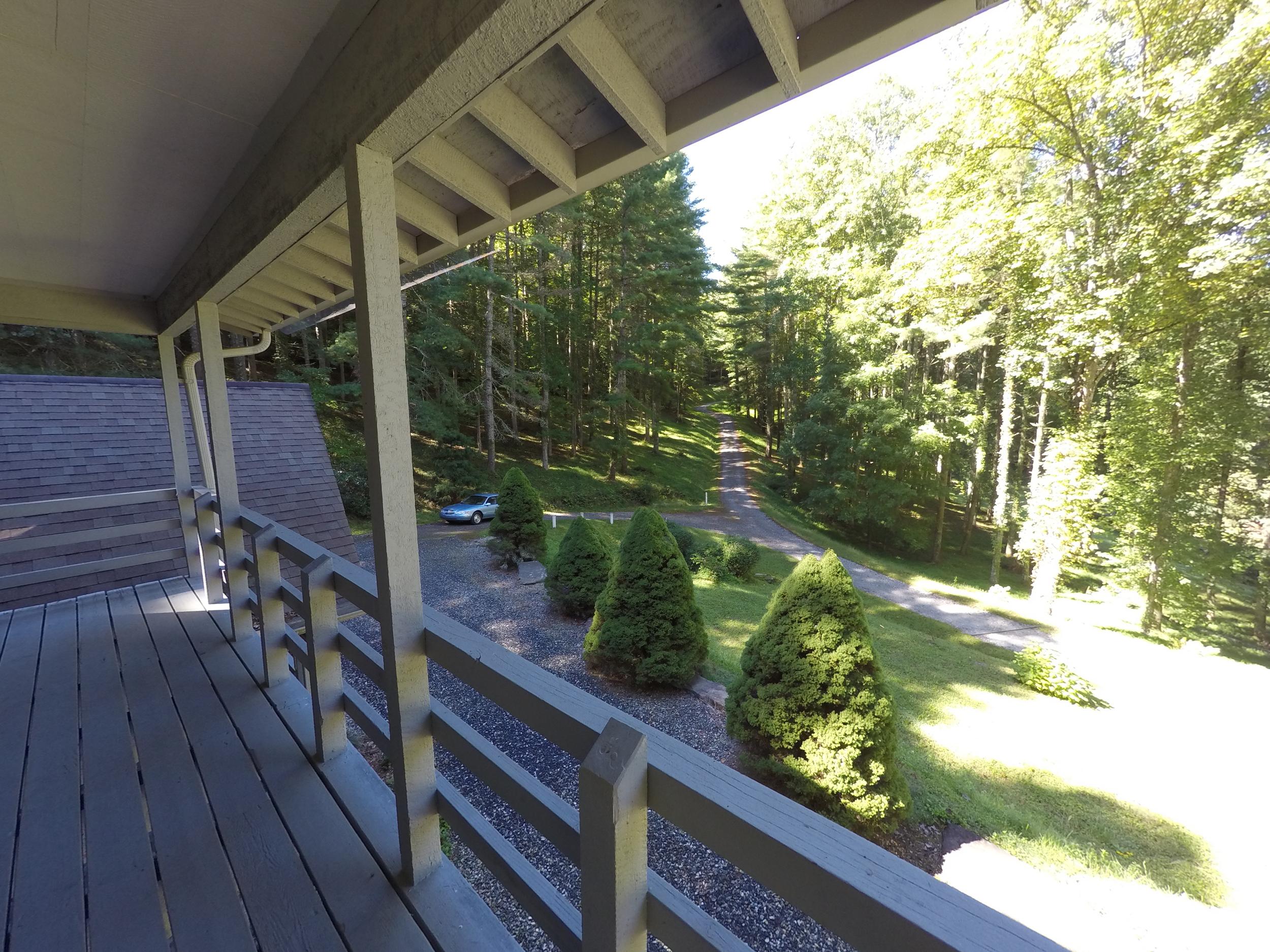 Settlers-Mountain-Rental-Cabins-121.jpg