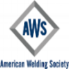 American Welding Socity