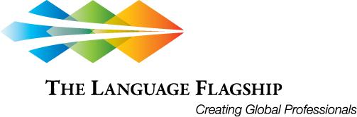 TLF_logo_w_tagline_for_web.jpg