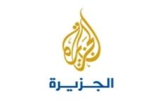 Aljazeera-arabic.jpg
