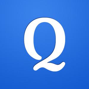quizlet.jpg