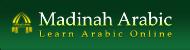 madinah arabic.png