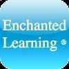 icon-enchantedlearning.png