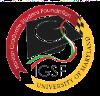 UMD Iranian Graduate Student Foundation (IGSF):  www.igsfumd.org
