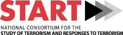 START - is part of the National Consortium for the Study of Terrorism and Responses to Terrorism. This research organization provides students with a wealth of resources and opportunities, including a minor in Global Terrorism, internships, study abroad programs, and career development programs.