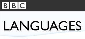 BBC Language Guide to Persian