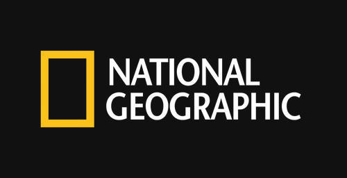 National Geographic's Photo Gallery: Persia: Ancient Soul of Iran
