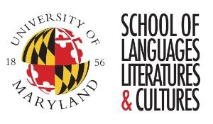 For information about major and minor programs, please visit sllc.umd.edu