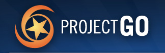 ProjectGOLogo.jpg