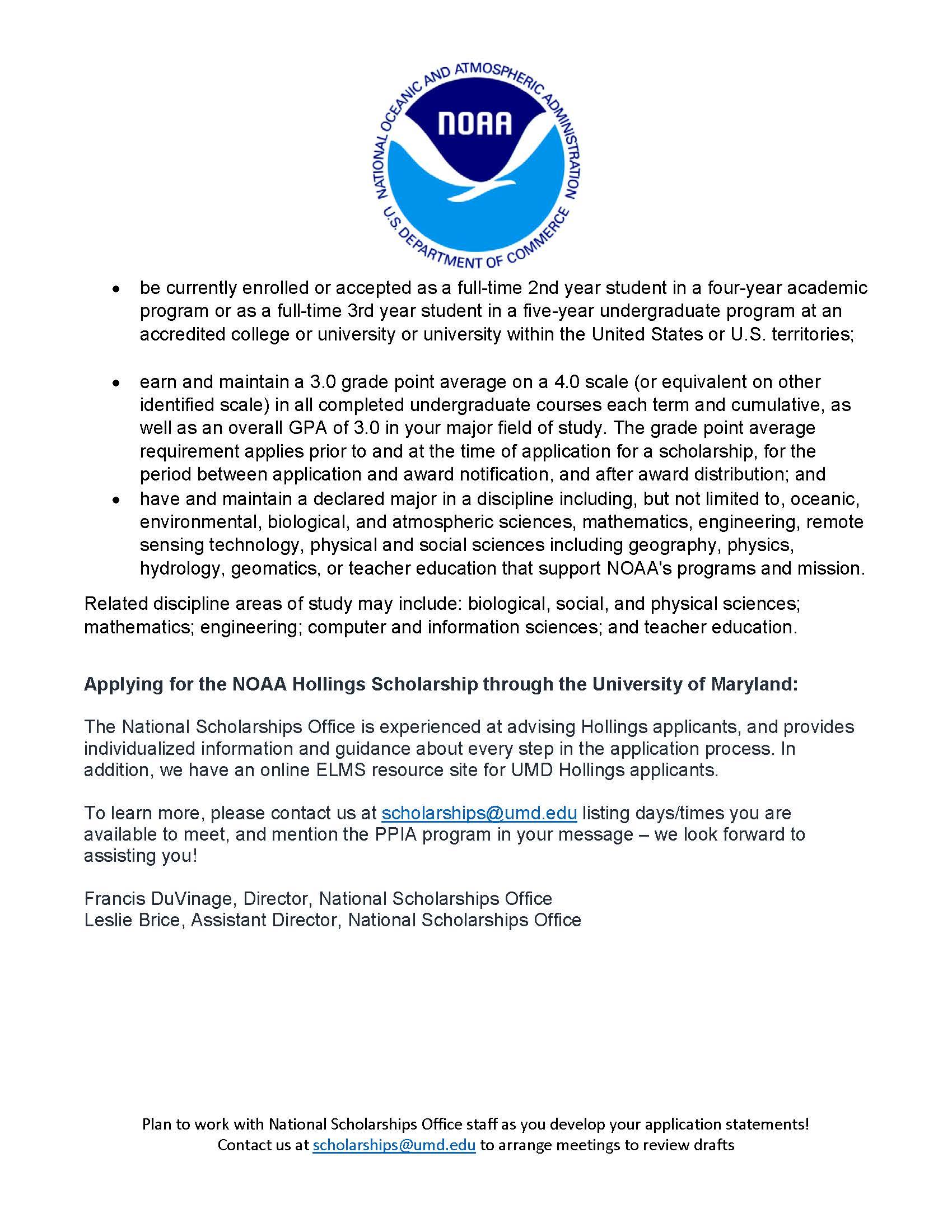 Hollings Environmental Policy & Sciences - Program Description Handout_Page_2.jpg