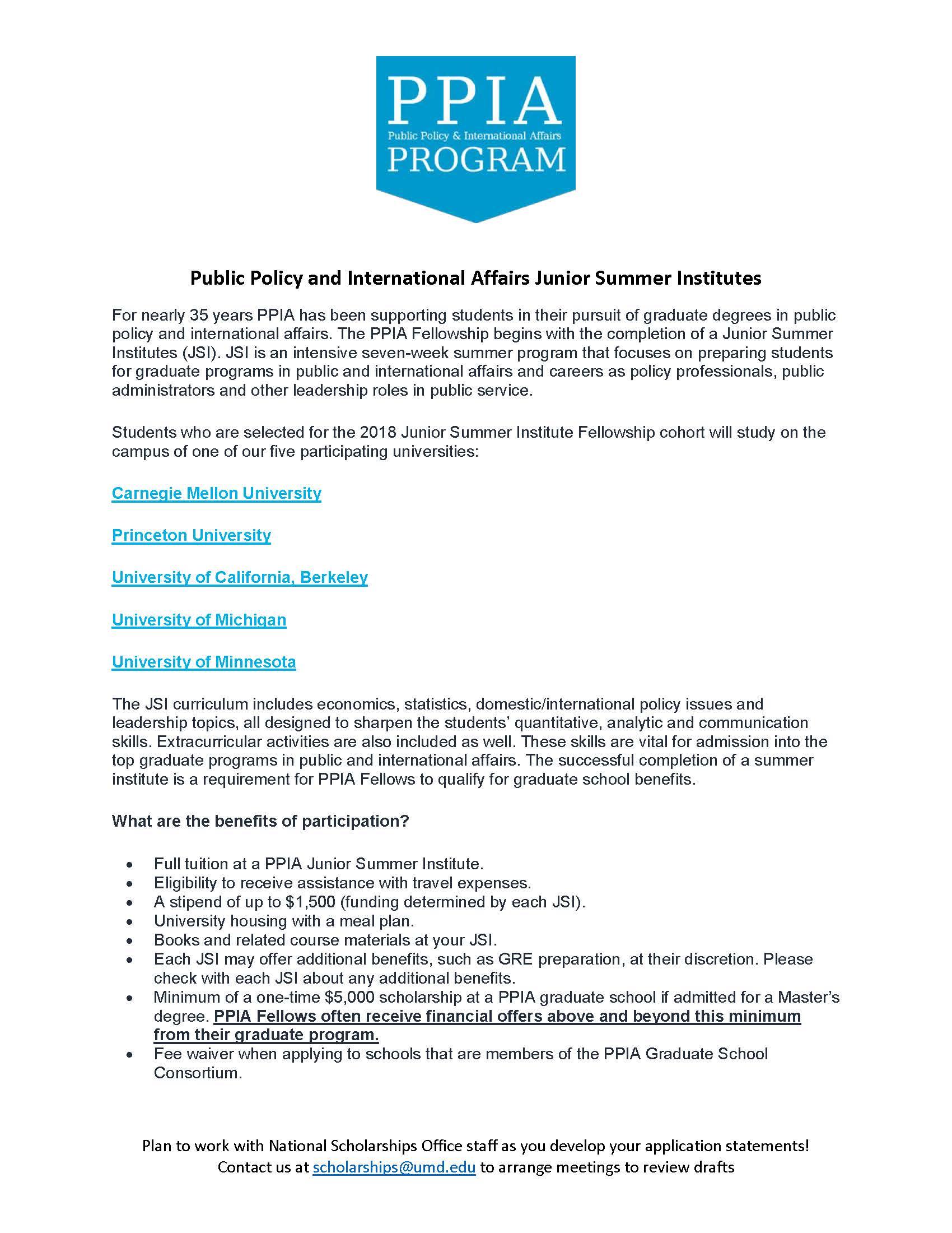 PPIA Int'l Affairs & Public Policy Summer Institute - Program Description Handout_Page_1.jpg