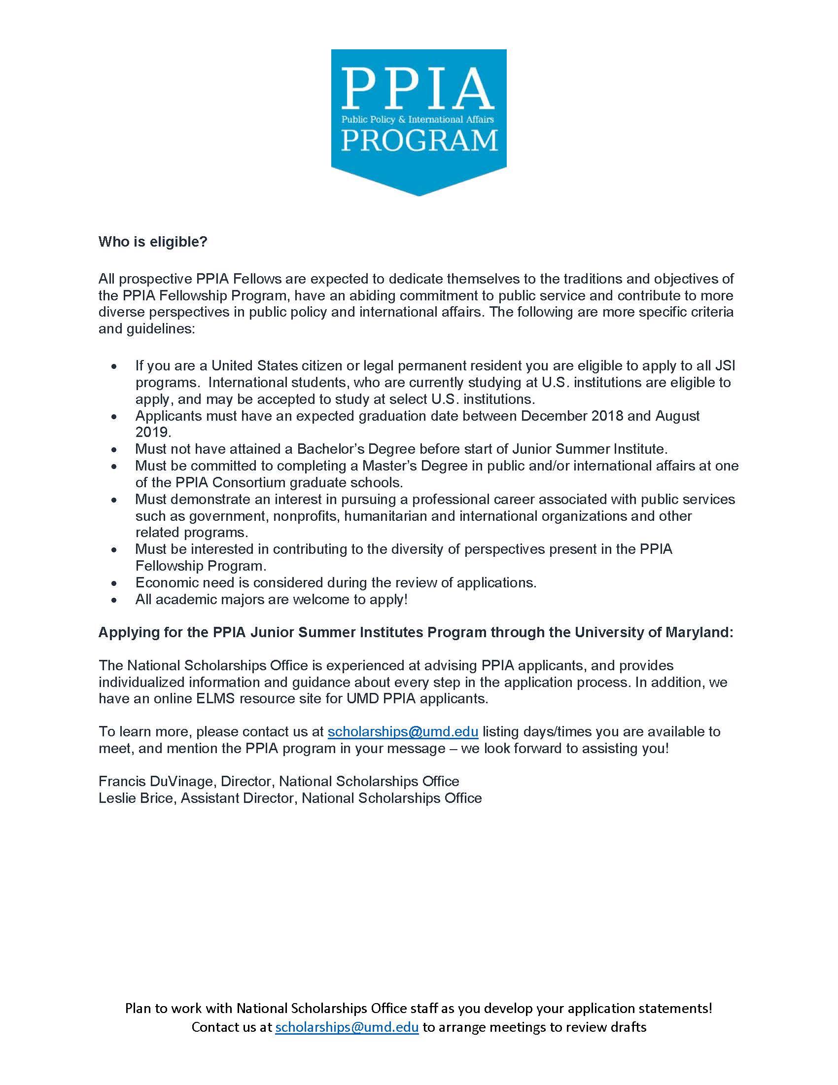 PPIA Int'l Affairs & Public Policy Summer Institute - Program Description Handout_Page_2.jpg