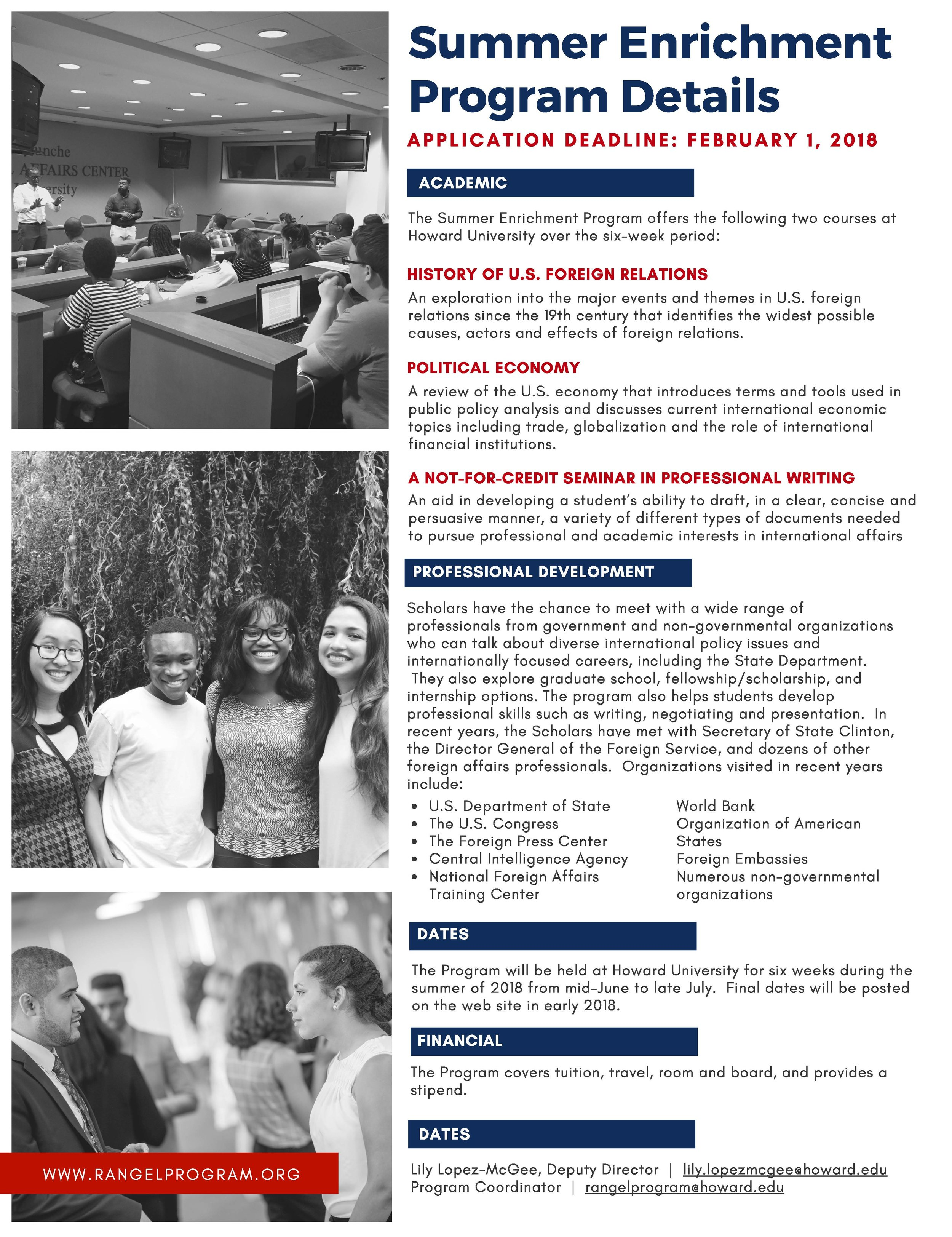 Rangel Int'l Affairs Summer Enrichment - Program Description_Page_2.jpg