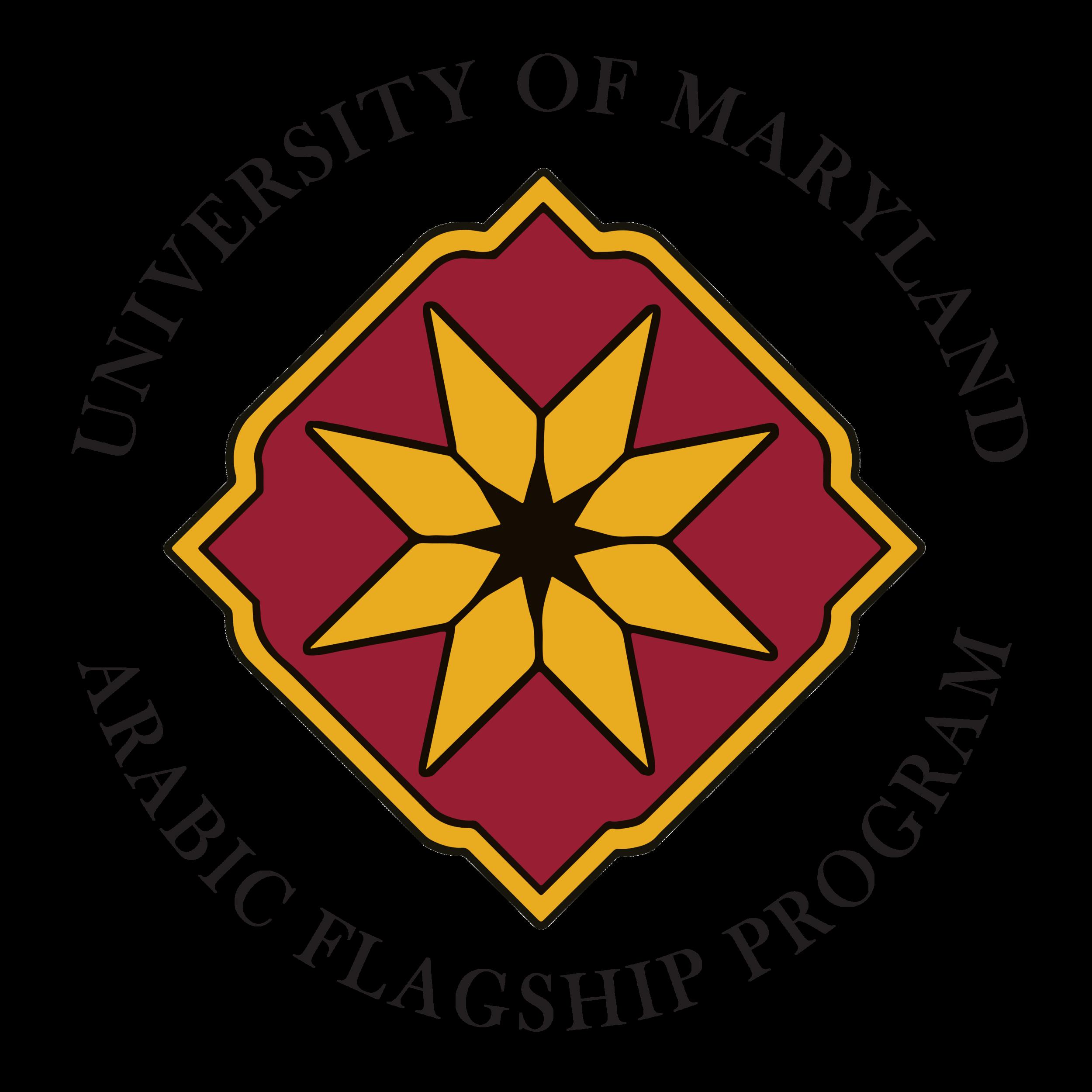 final round logo (1).png