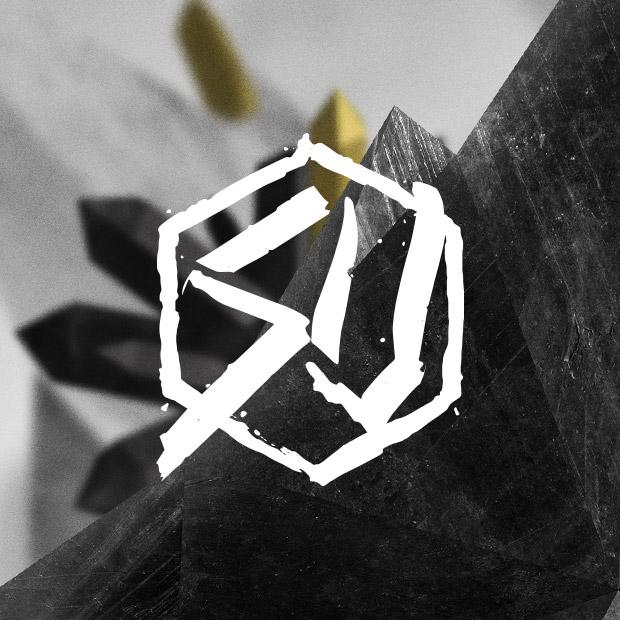 Strictly Underground - BRANDING | DIGITAL ARTWORK