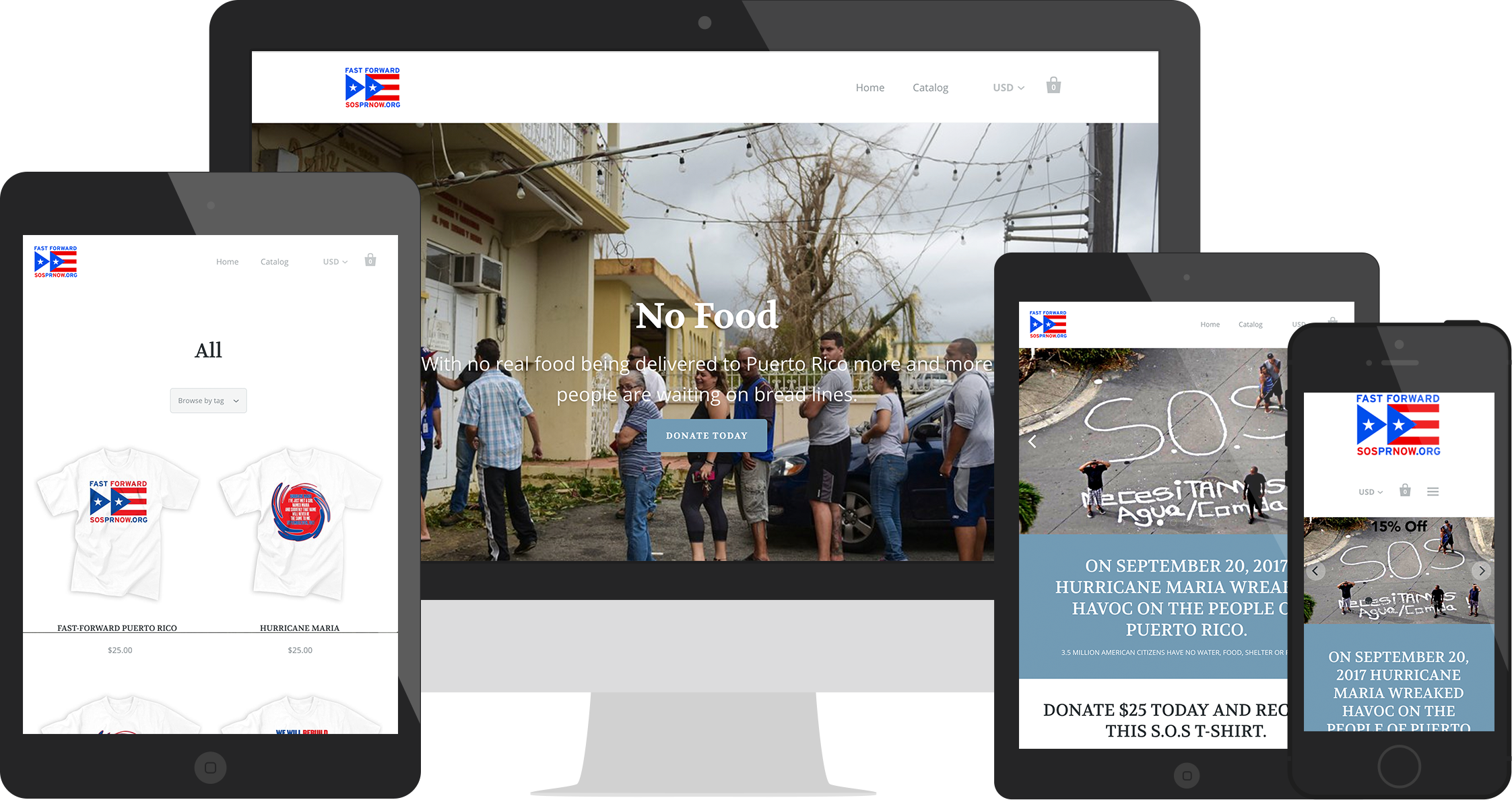 hurricane-maria-support-website.png