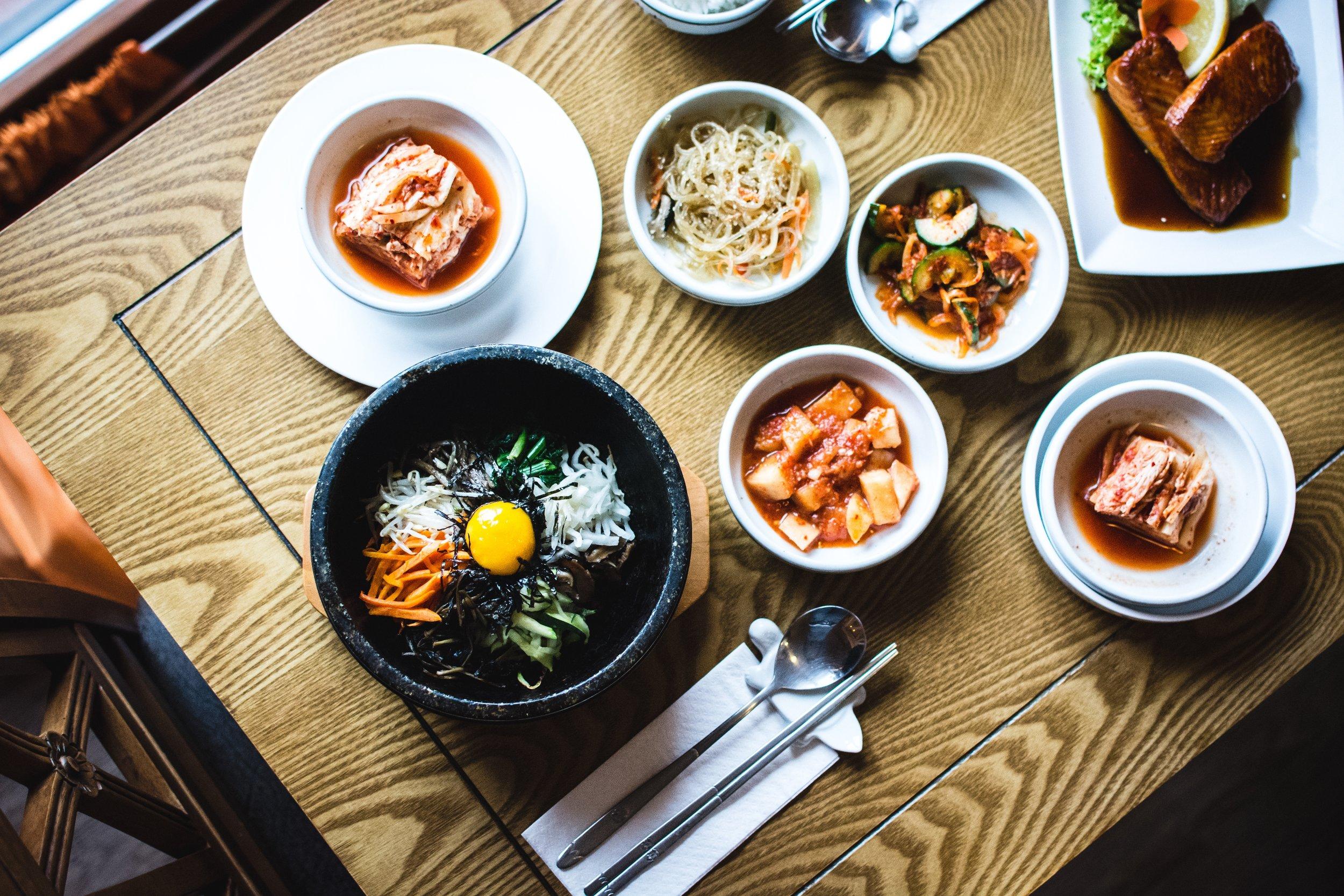 korean-restaurant.jpg