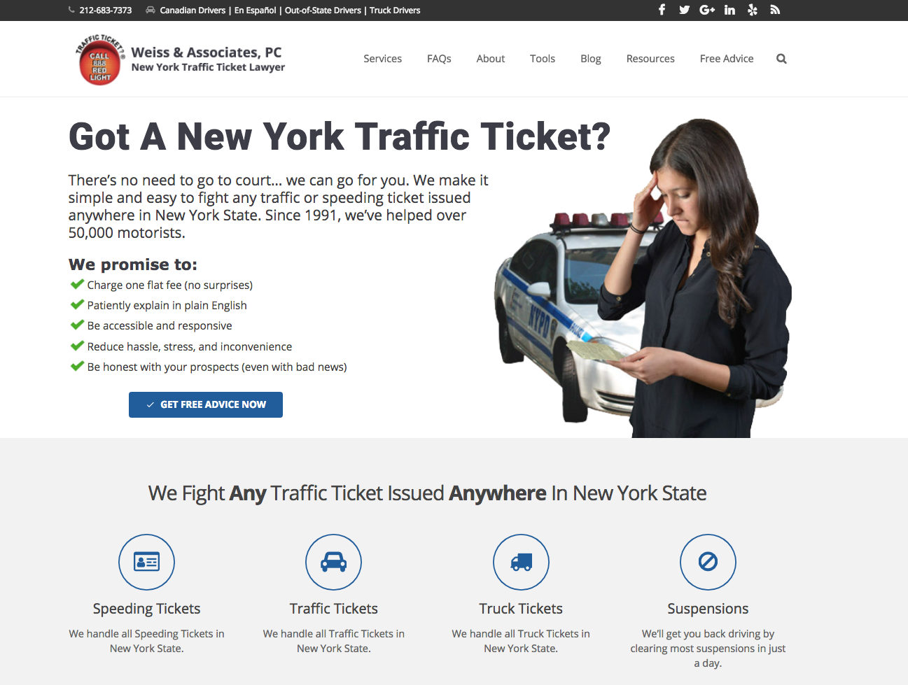 nytrafficticket-weiss-associates-pc-portfolio.png